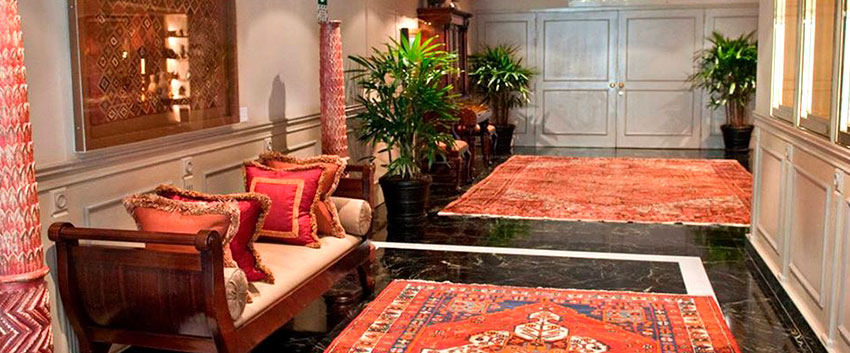 5 Reasons to Stay in a Boutique Hotel in Lima