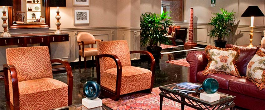 Why are Boutique Hotels in Lima so Popular Amongst Travelers?