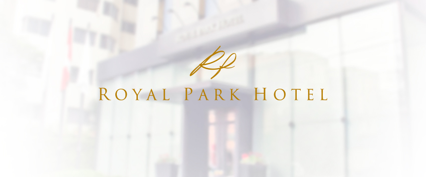 Royal Park Hotel – The Finest Luxury Hotel in Lima