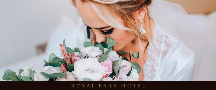 Hotel 5 estrellas para sesión de fotos pre-boda