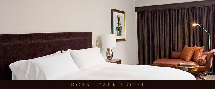 Ventajas de Reservar un hotel antes de llegar a Perú
